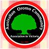 oromo Community