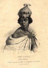 Anna-Nzinga.-Angola
