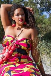 Stéphanie Kabanyana-Kanyandekwe